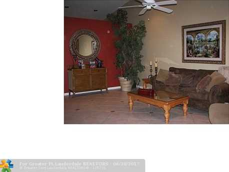 1460 Nw 97Th Ave - Photo 4