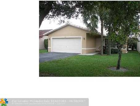 1460 Nw 97Th Ave - Photo 6