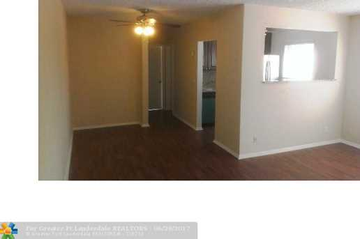 508  Antioch Ave, Unit #7 - Photo 18