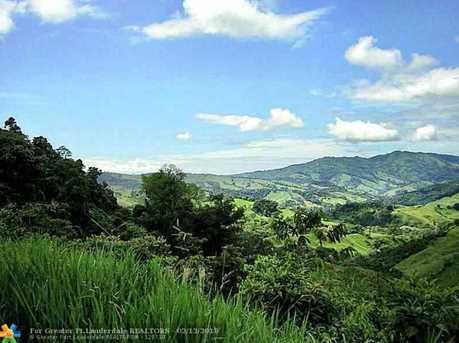 1  Costa Rica - Photo 20