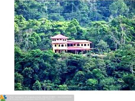 1  Costa Rica - Photo 14