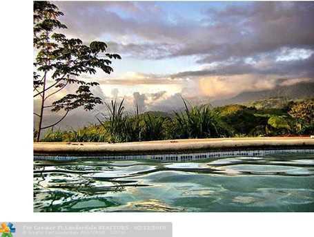 1  Costa Rica - Photo 4