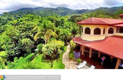 1  Costa Rica - Photo 2