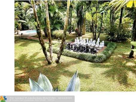 1  Costa Rica - Photo 22