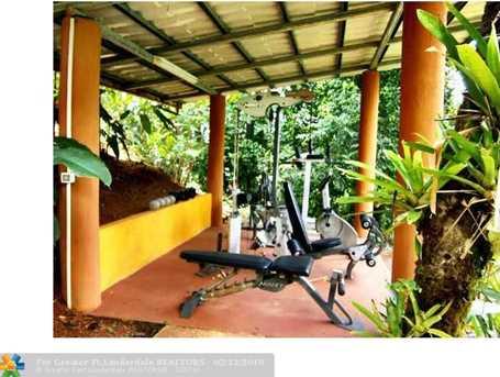1  Costa Rica - Photo 28