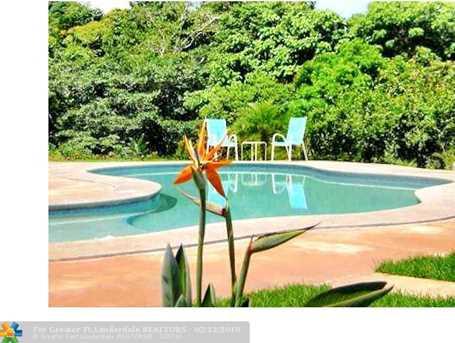 1  Costa Rica - Photo 24