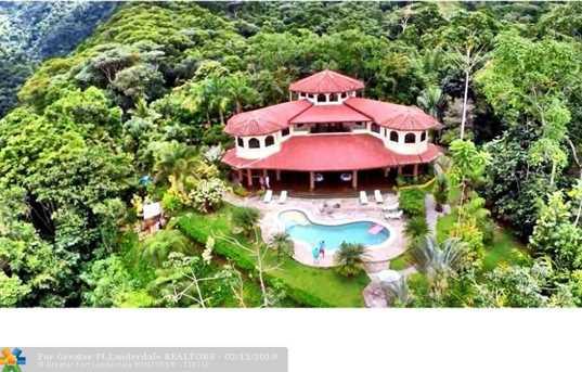 1  Costa Rica - Photo 1