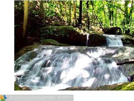 1  Costa Rica - Photo 30