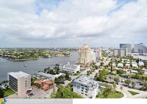 1 N Fort Lauderdale Beach Blvd, Unit #1703 - Photo 10