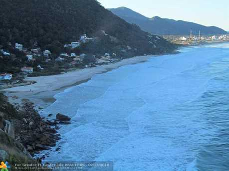 0  Praia Do Saquinho - Photo 4
