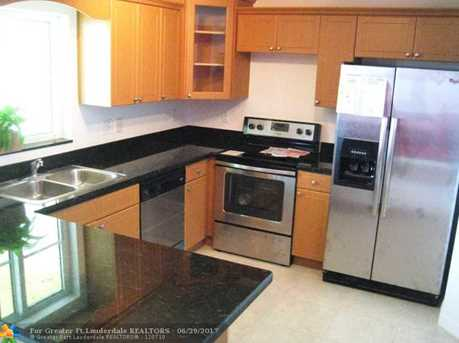 1739 NW 143rd Ter, Unit #1739 - Photo 6