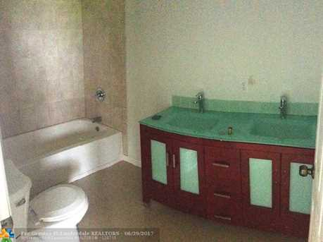 1739 NW 143rd Ter, Unit #1739 - Photo 4