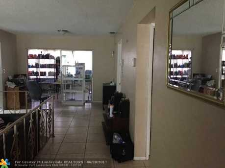 5091 Nw 41St St - Photo 2