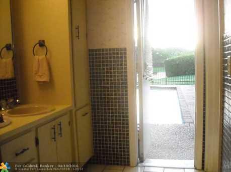 [Address not provided] - Photo 14