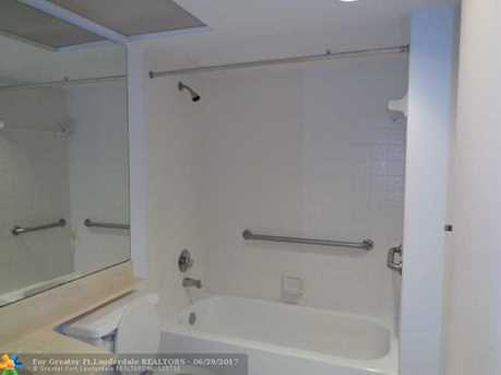 12650 SW 6th St, Unit #K208 - Photo 4