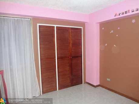 5  Terrazas Del Avila, Unit #111-A - Photo 6