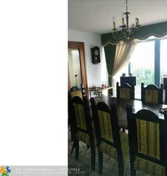 1 Saturno El Cafetal - Photo 12