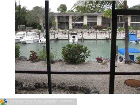 96000  Overseas Highway, Unit #T9 - Photo 24