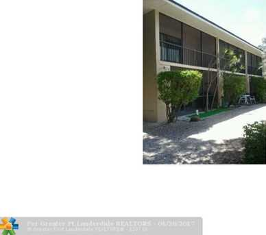 96000  Overseas Highway, Unit #T9 - Photo 4