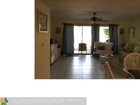 96000  Overseas Highway, Unit #T9 - Photo 6