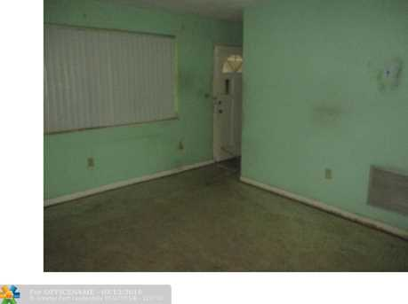 11221 SW 188th Ter - Photo 2