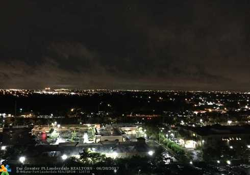 18011 Biscayne Bl Unit #1802-1 - Photo 4