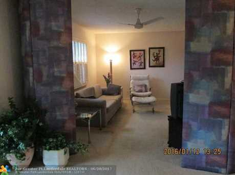 6301 N Falls Circle Dr, Unit #304 - Photo 4