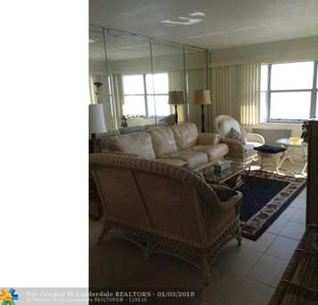 1610 N Ocean Blvd, Unit #1203 - Photo 4