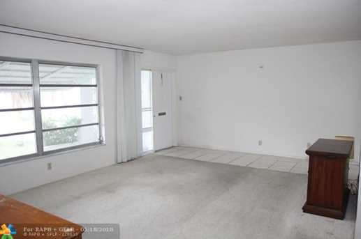 6012 NW 68th Ter - Photo 8