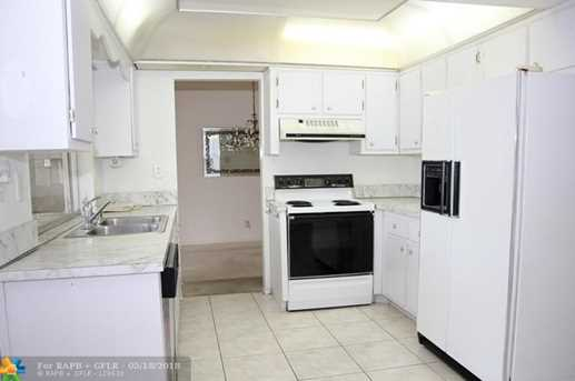 6012 NW 68th Ter - Photo 4