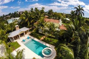649 E Isle Of Palms Dr - Photo 1