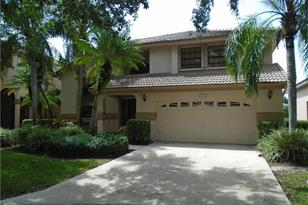 10360 NW 14th St - Photo 1