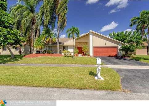 8211 NW 52nd Ct - Photo 1