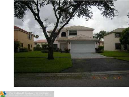 1430 SW 87th Way - Photo 1