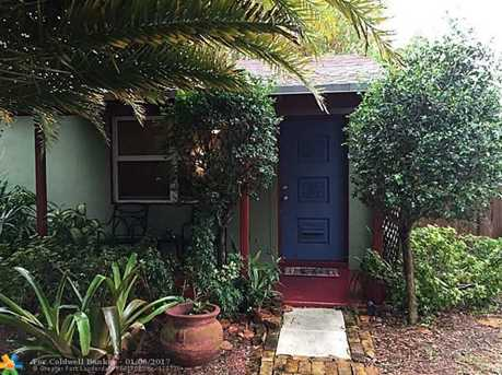 1345 NW 6th Ave - Photo 1