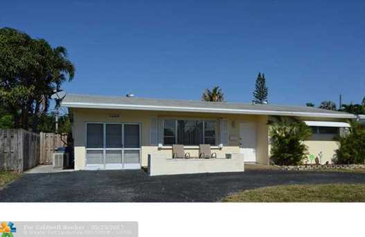 8417 NW 26th St - Photo 1