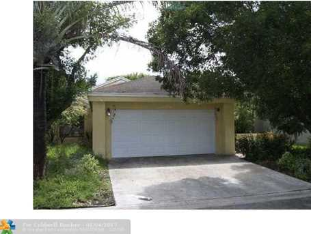 2110 NW 33rd Ter - Photo 1