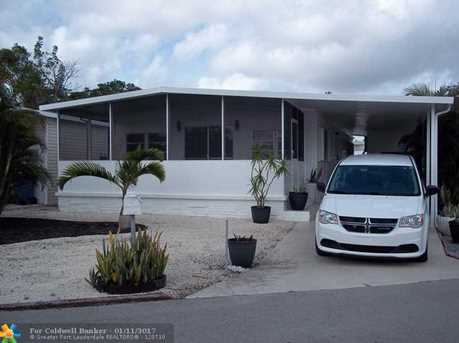 2301 SW 87th Ave - Photo 1