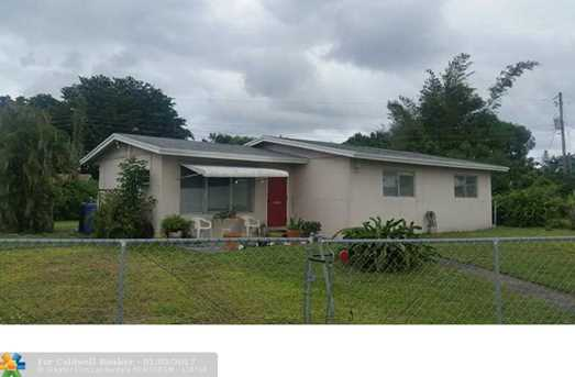 1524 NW 12th Ter - Photo 1