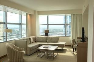1395  Brickell Ave, Unit #2706 - Photo 1