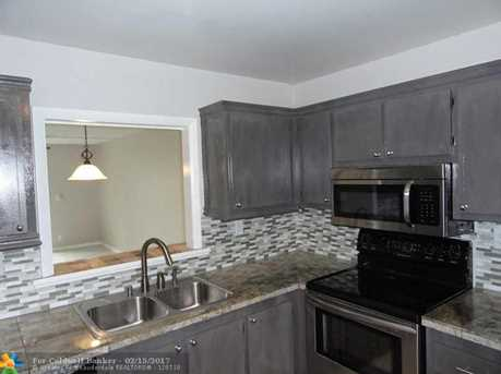 403 NW 68th Ave, Unit # 314 - Photo 1