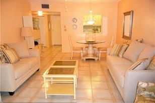 375 SW 56th Ave, Unit #106 - Photo 1