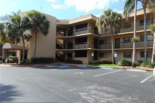 7735 NW 79th Ave, Unit #210 - Photo 1