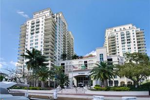 610 W Las Olas Blvd, Unit #911 - Photo 1