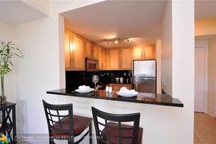 511 SE 5th Ave, Unit #1106 - Photo 1