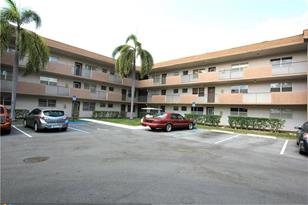 8405 NW 61st St, Unit #206 - Photo 1
