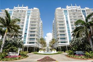 2821 N Ocean Blvd, Unit #506S - Photo 1