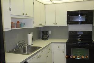 3850  Oaks Clubhouse Dr, Unit #204 - Photo 1