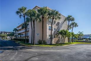 505 E Dania Beach Blvd, Unit #4-2F - Photo 1
