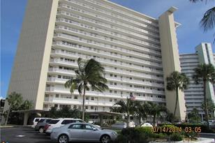1920 S Ocean Dr, Unit #1111 - Photo 1